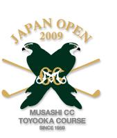japan_course_r31_c1.jpg
